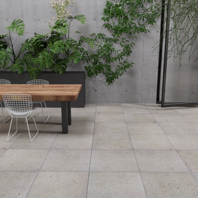 What are Patio Tiles? Usage & Options
