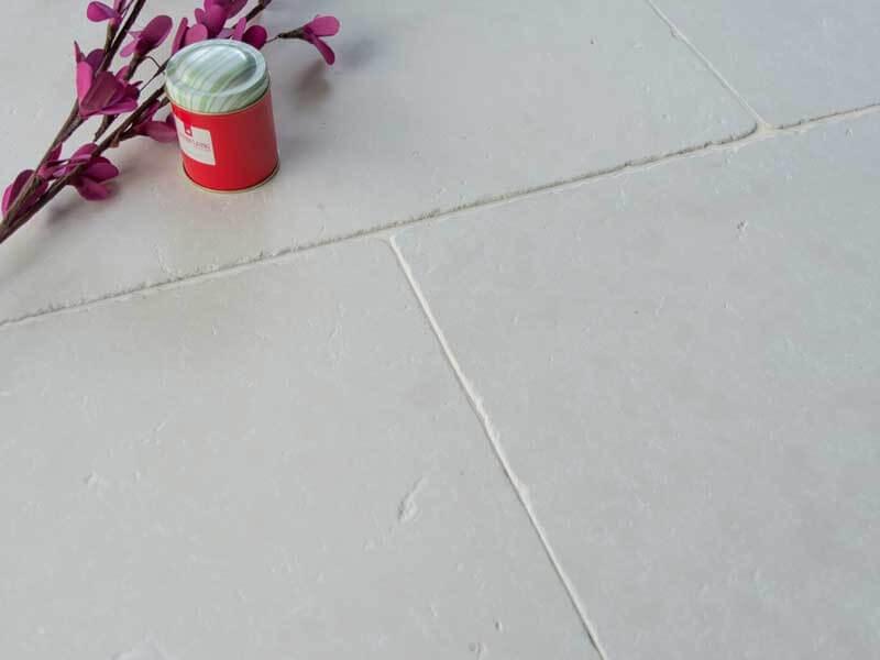 Antalya Limra Limestone Tumbled