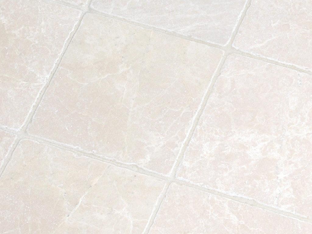 Bottichino Marble - Tumbled