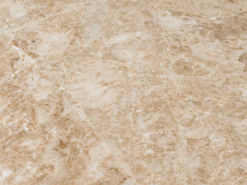 Premium Cappuccino Marble - Polished