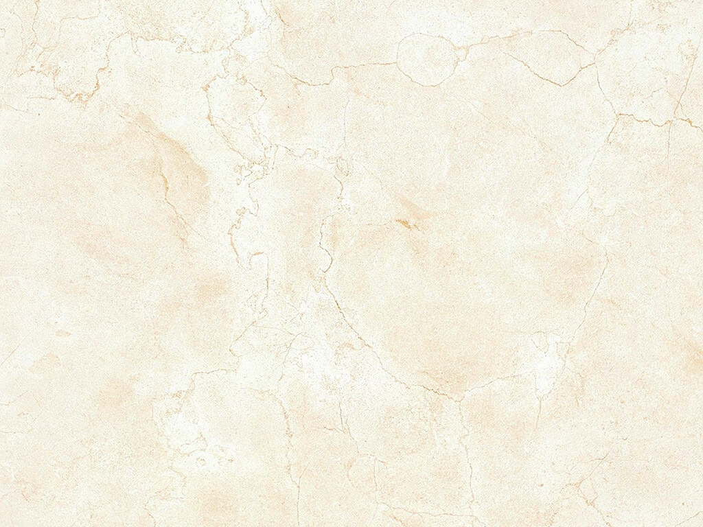 Crema Marfil Polished Rectified Porcelain
