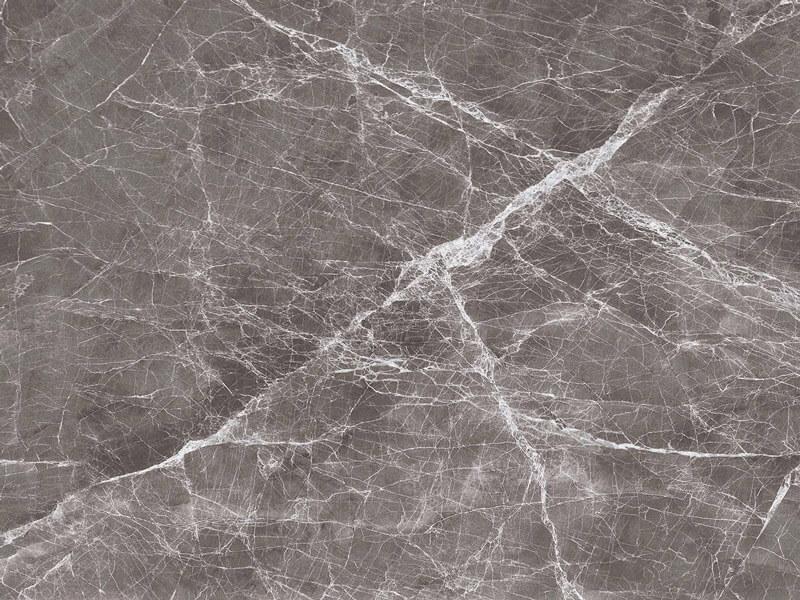 Spider Dark Grey Polished Rectified Porcelain