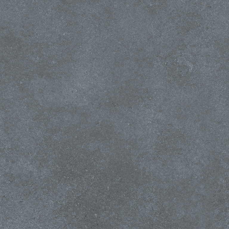 Almeria Dark Grey Anti Slip Rectified Matt Outdoor Porcelain