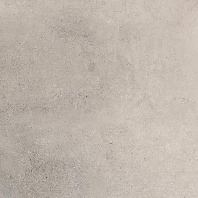 Cement Light Grey Rectified Matt Porcelain