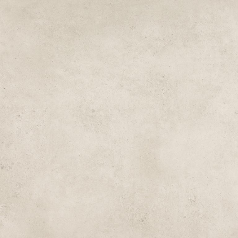 Cement White Rectified Matt Porcelain