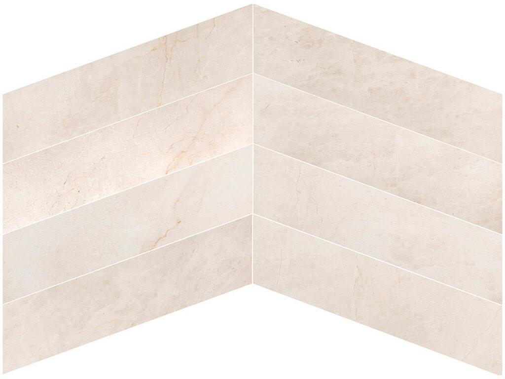 crema-marfil-select-marble-chevron-polished