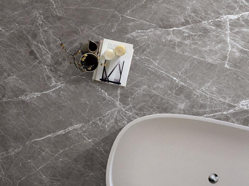 spider-light-grey-polished-rectified-porcelain
