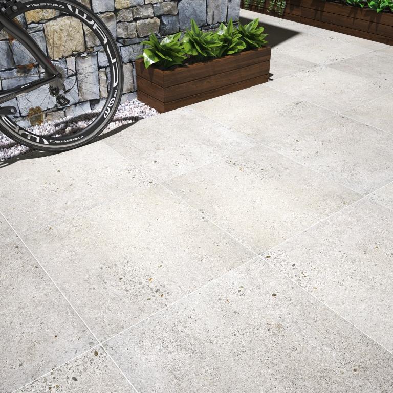 silver-grey-anti-slip-rectified-matt-outdoor-porcelain