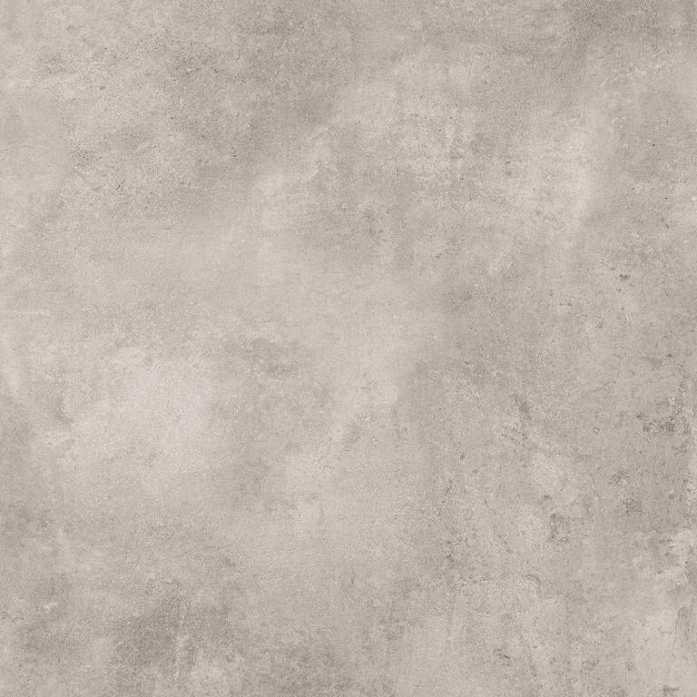 cement-light-grey-rectified-matt-porcelain