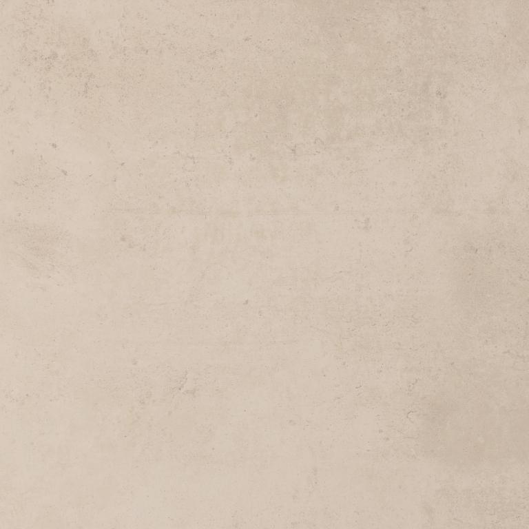 cement-beige-rectified-matt-porcelain