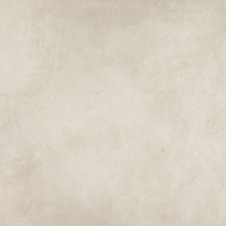 cement-white-rectified-matt-porcelain
