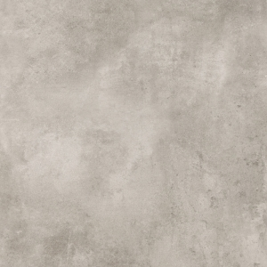 Cement Light Grey Rectified Matt Porcelain